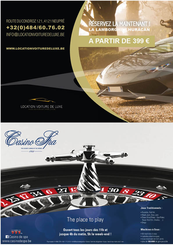 http://prestigecarsevents.be/dev/wp-content/uploads/2016/09/PCE_BROCHURE_final12.jpg