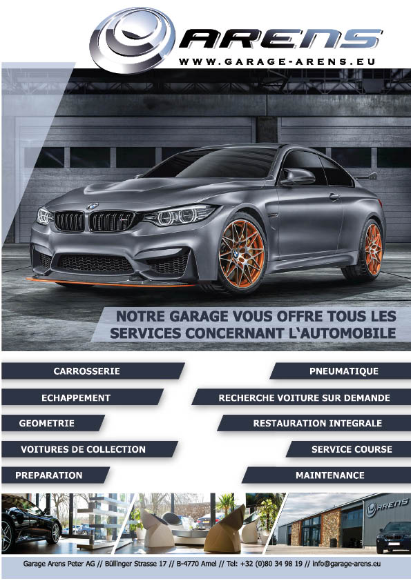 http://prestigecarsevents.be/dev/wp-content/uploads/2016/09/PCE_BROCHURE_final14.jpg