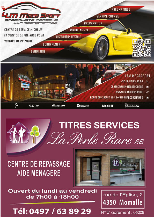 http://prestigecarsevents.be/dev/wp-content/uploads/2016/09/PCE_BROCHURE_final16.jpg
