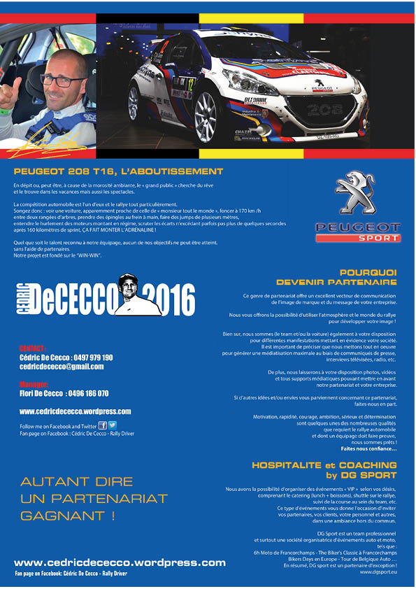 http://prestigecarsevents.be/dev/wp-content/uploads/2016/09/PCE_BROCHURE_final19.jpg