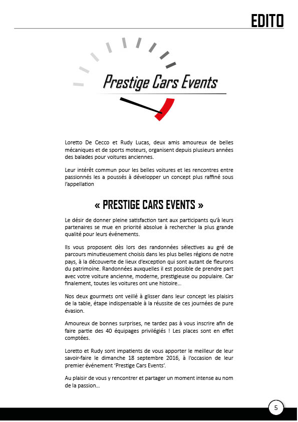 http://prestigecarsevents.be/dev/wp-content/uploads/2016/09/PCE_BROCHURE_final5.jpg