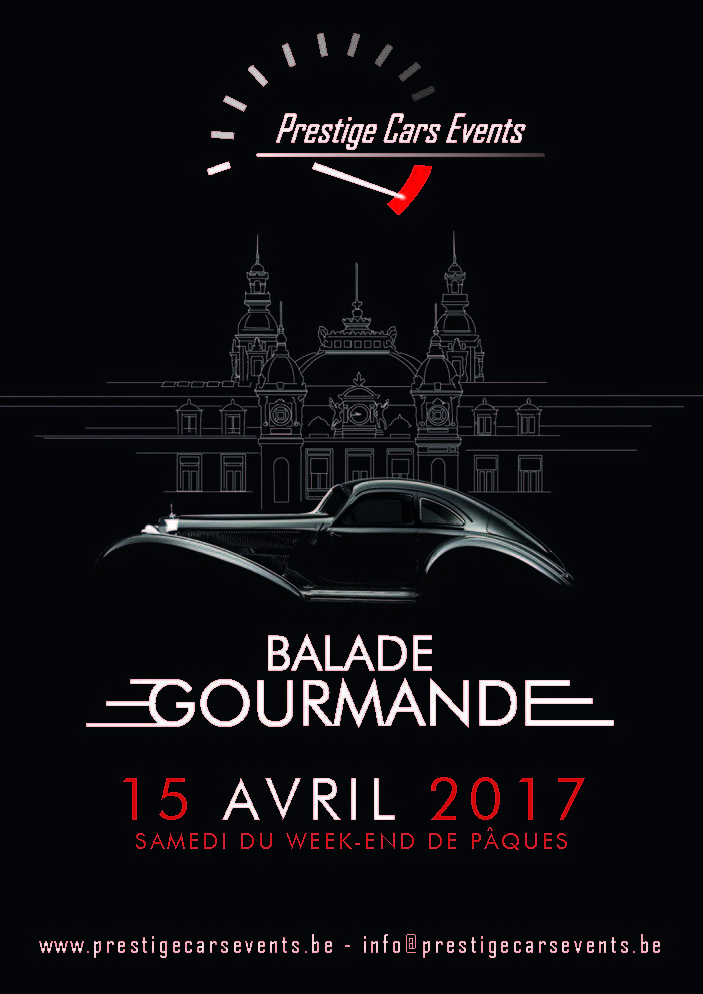 http://prestigecarsevents.be/dev/wp-content/uploads/2017/05/PCE_BROCHURE_FINAL_Page_01-2.jpg