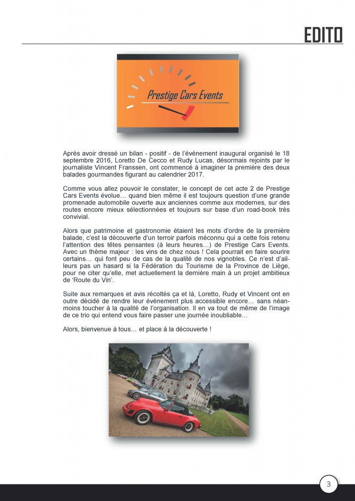 http://prestigecarsevents.be/dev/wp-content/uploads/2017/05/PCE_BROCHURE_FINAL_Page_03-2-726x1024.jpg
