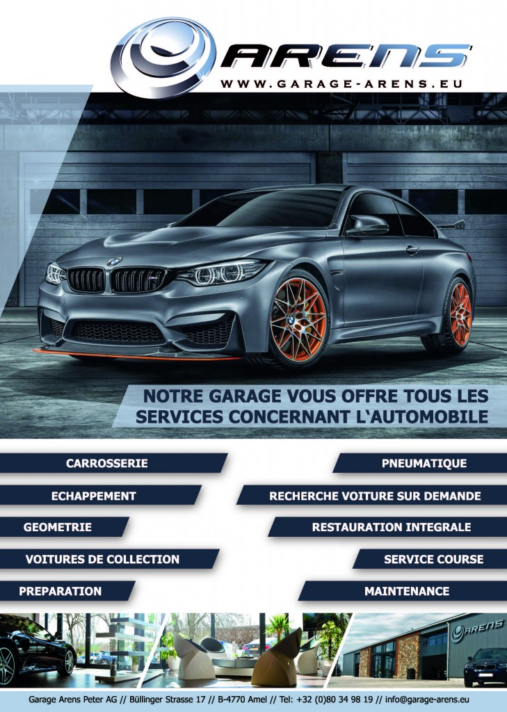 http://prestigecarsevents.be/dev/wp-content/uploads/2017/05/PCE_BROCHURE_FINAL_Page_08-2-729x1024.jpg