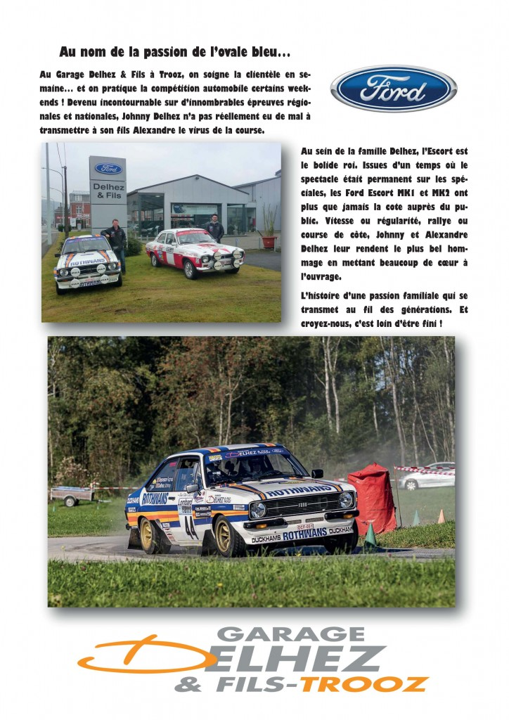 http://prestigecarsevents.be/dev/wp-content/uploads/2017/05/PCE_BROCHURE_FINAL_Page_16-2-724x1024.jpg