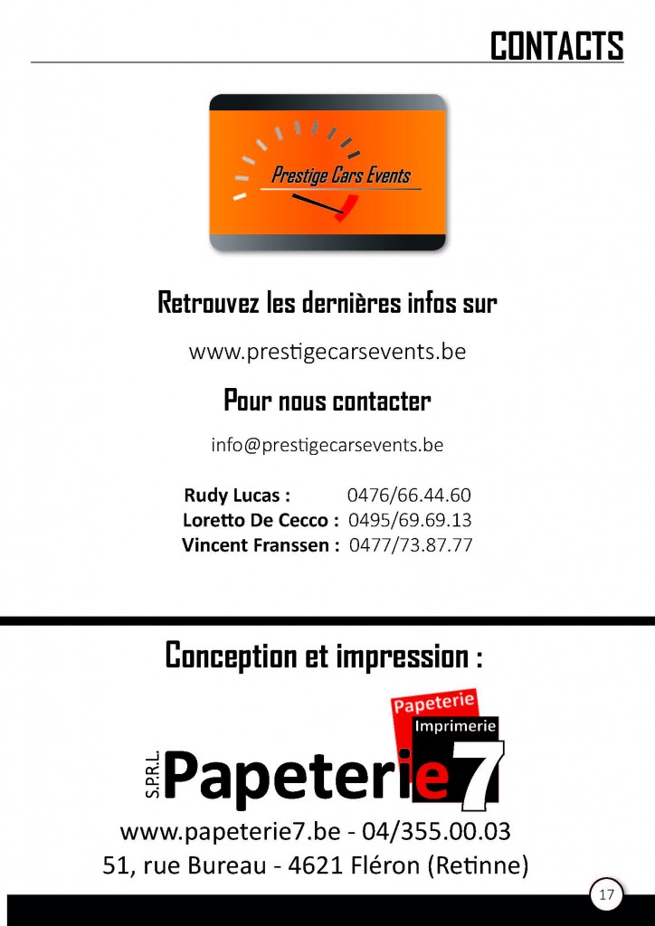 http://prestigecarsevents.be/dev/wp-content/uploads/2017/05/PCE_BROCHURE_FINAL_Page_17-2-724x1024.jpg