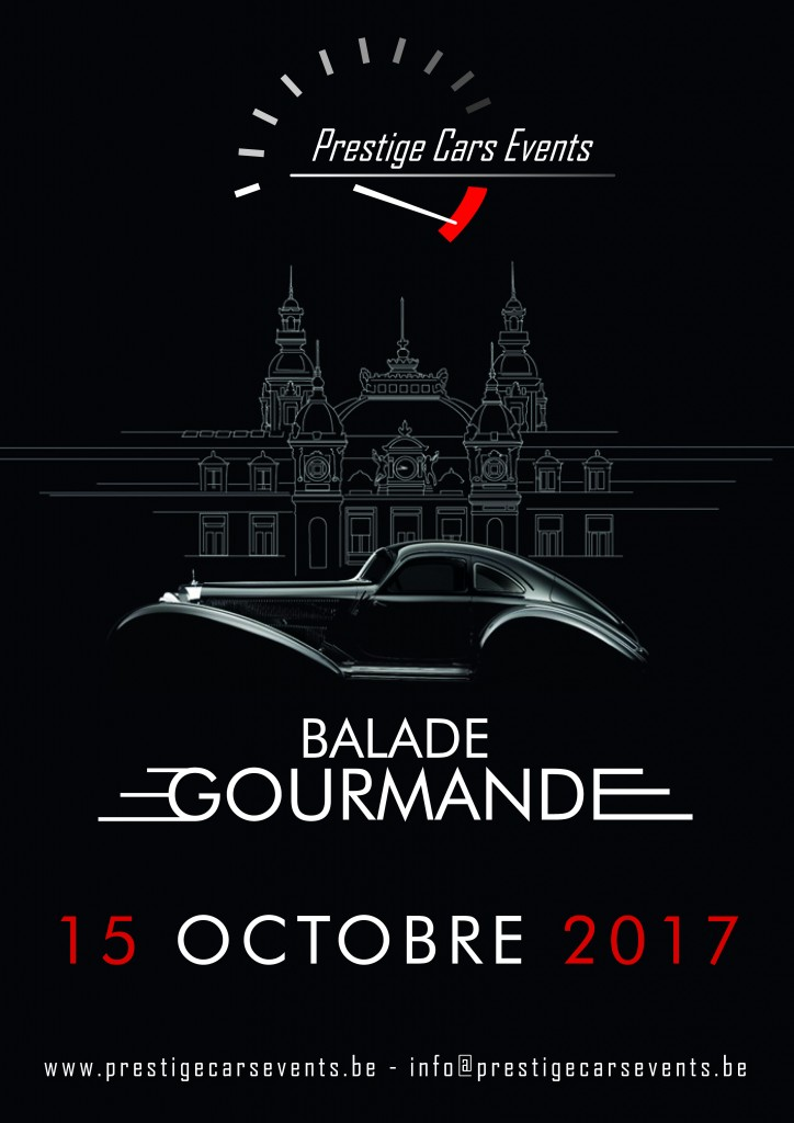 http://prestigecarsevents.be/dev/wp-content/uploads/2017/10/PCE_BROCHURE_FINAL-724x1024.jpg