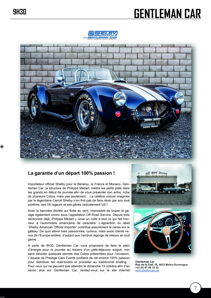 http://prestigecarsevents.be/dev/wp-content/uploads/2017/10/PCE_BROCHURE_FINAL7-724x1024.jpg
