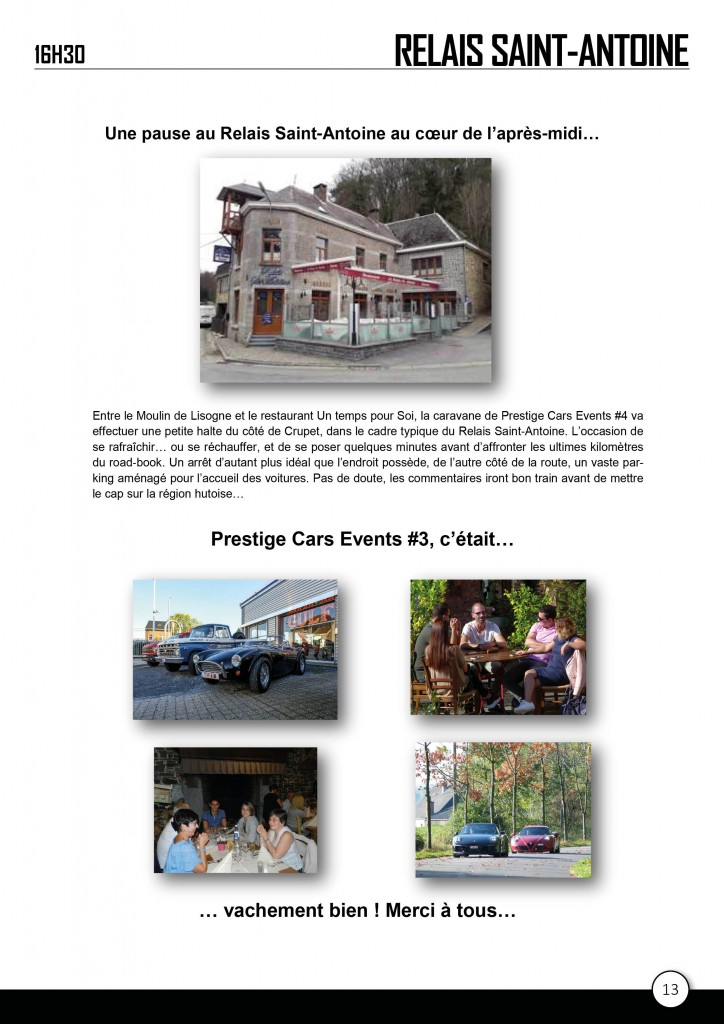 http://prestigecarsevents.be/dev/wp-content/uploads/2018/03/BROCHURE-PRESTIGE-CAR-EVENTS-8avril201813-724x1024.jpg
